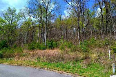 Seymour Residential Lots & Land For Sale: Lot 40 Bobbie Jean Ln