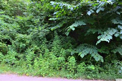 Sevier County Residential Lots & Land For Sale: Lot 94 Highpoint Dr