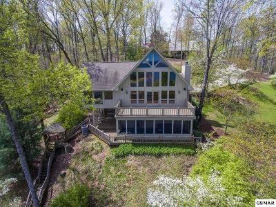 Jefferson County Single Family Home For Sale: 2324 Ravenridge Trail