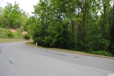 Residential Lots & Land For Sale: P102 Angela Starr