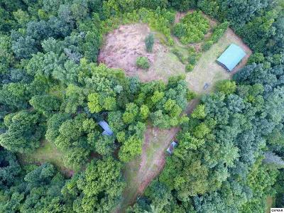 Farm & Ranch For Sale: 745 Caney Creek Rd