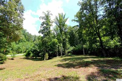 Residential Lots & Land For Sale: Lot 2 Eagle Mtn Rd