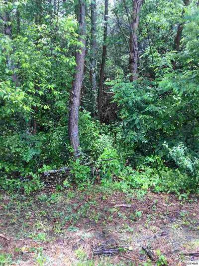 Residential Lots & Land For Sale: Lot 51 Arch Rock