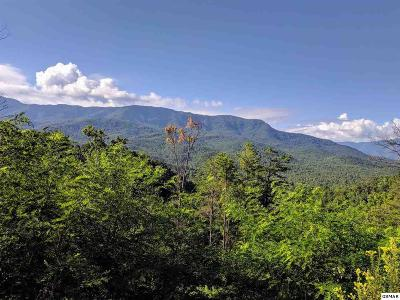 Sevier County Residential Lots & Land For Sale: 770 Vixen Run