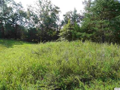 Sevier County Residential Lots & Land For Sale: Lot 98 Blue Herring Way