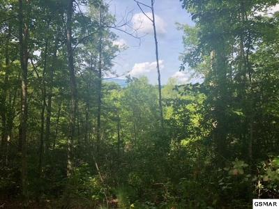 Residential Lots & Land For Sale: 4105 Suttons Road
