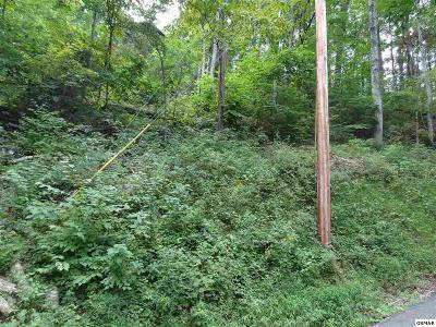 Sevier County Residential Lots & Land For Sale: Lot 1723 Piney Dr