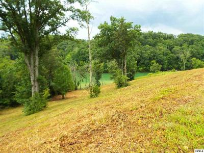 Residential Lots & Land For Sale: Lot 4 Stone Cove Way