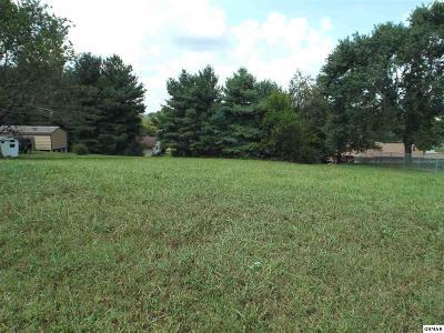 Kodak Residential Lots & Land For Sale: Grandview Dr