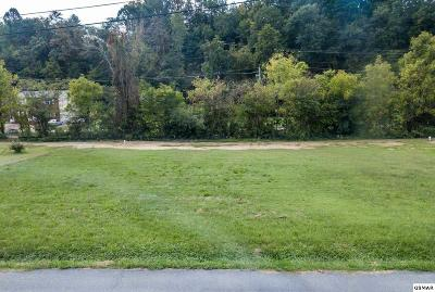 Sevier County Residential Lots & Land For Sale: Lot 3 Nancy Street