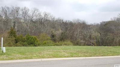 Residential Lots & Land For Sale: Lot 99 Mississippi Ave
