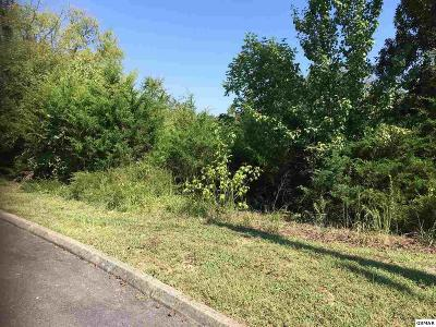 Sevier County Residential Lots & Land For Sale: Lot 151 Eagle Feather Dr
