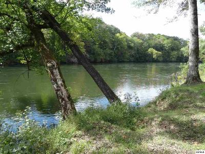 New Market Residential Lots & Land For Sale: 1945 River Mist Drive