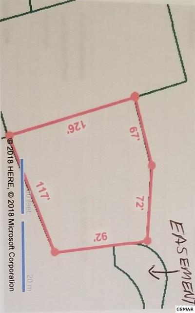 Residential Lots & Land For Sale: 362 E Holly Ridge Rd