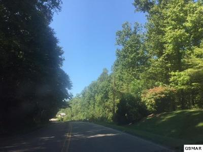 Residential Lots & Land For Sale: Parcel 007 Parkway East