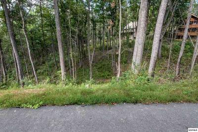 Gatlinburg TN Residential Lots & Land For Sale: $39,000