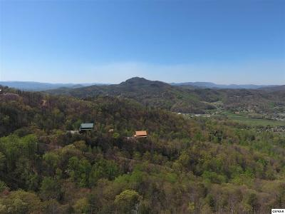 Sevier County Residential Lots & Land For Sale: Lot 13 Glenview Way