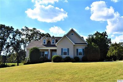 Jefferson County Single Family Home For Sale: 2065 Strawberry Dr.