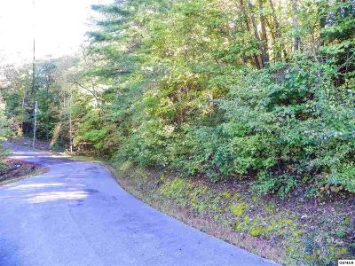 Residential Lots & Land For Sale: Lots# 109 & 110 Mountain View Circle
