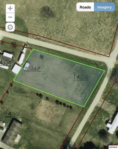 Bean Station Residential Lots & Land For Sale: Wyatt Village Road