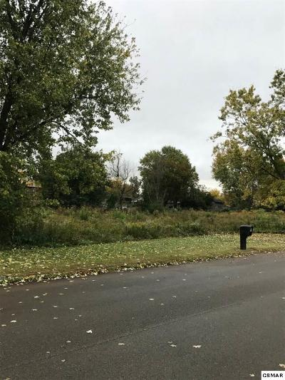 Seymour Residential Lots & Land For Sale: First Street
