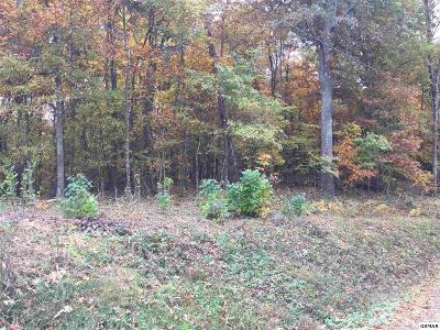 Baneberry Residential Lots & Land For Sale: Lot 61-R Kamman Cove