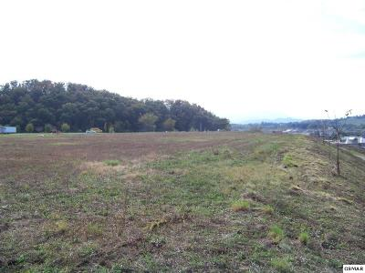 Sevierville Residential Lots & Land For Sale: Old Douglas Dam Rd.