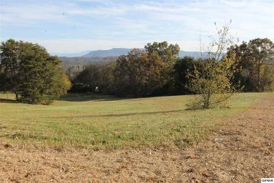 Seymour Residential Lots & Land For Sale: 804 Bridle Ct