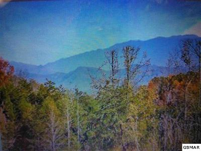 Sevierville Residential Lots & Land For Sale: 676 Stockton Dr