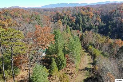 Sevierville Residential Lots & Land For Sale: Lots 4, 5, 6, 7, & 8