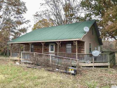 Jefferson County Single Family Home For Sale: 3538 White Birch Road