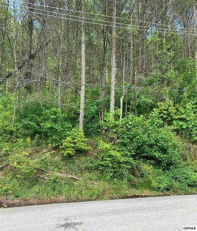 Sevier County Residential Lots & Land For Sale: Sunset Dr