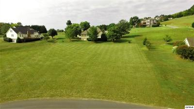 Kodak Residential Lots & Land For Sale: Lot 11 Bentwood