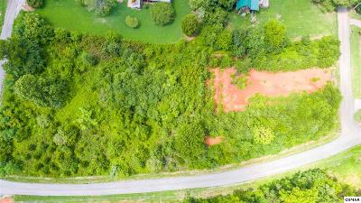 Kodak Residential Lots & Land For Sale: Lot 18r1 Ownby Drive