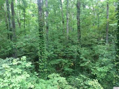 Sevier County Residential Lots & Land For Sale: Lot 5r White Oak Dr