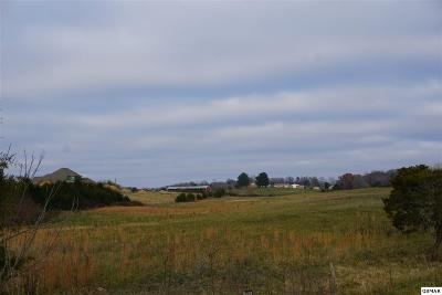 Jefferson County Residential Lots & Land For Sale: Valley Home Rd.