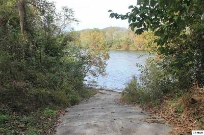 New Market Residential Lots & Land For Sale: 1987 River Mist Circle