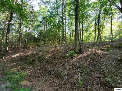 Blount County Residential Lots & Land For Sale: Lot 10 Little Roundtop Lane