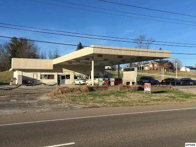 Jefferson County Commercial For Sale: 1006 W Highway 11e