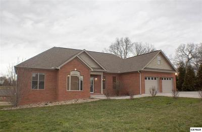Jefferson County Single Family Home For Sale: 2017 Lindsey Lane