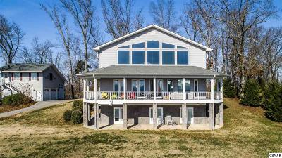 Jefferson County Single Family Home For Sale: 507 Oaken Gate Ct