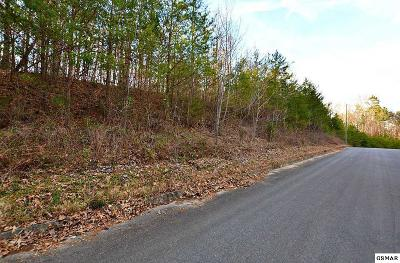 Residential Lots & Land For Sale: Lot 59 Mistletoe Loop