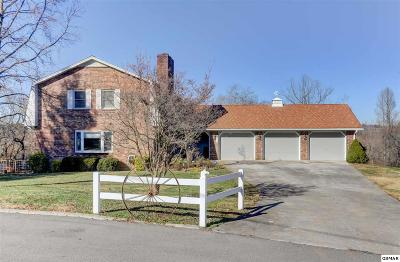 Jefferson City Single Family Home For Sale: 216 Jodi Ct