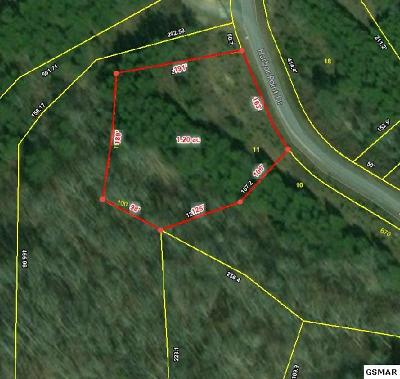 Jefferson County Residential Lots & Land For Sale: Lot 11 Harbor Point Dr
