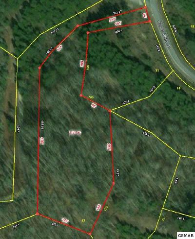 Jefferson County Residential Lots & Land For Sale: Lot 12 Harbor Point Dr