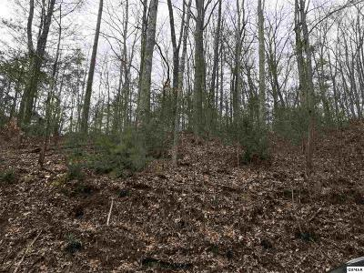 Sevier County Residential Lots & Land For Sale: Lot 60 Ridgefield Dr