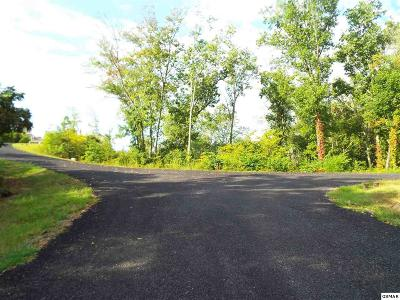 Residential Lots & Land For Sale: Lot 39 Stone Bridge Drive