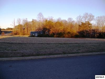 Sevier County Residential Lots & Land For Sale: Illinois Illinois Ave