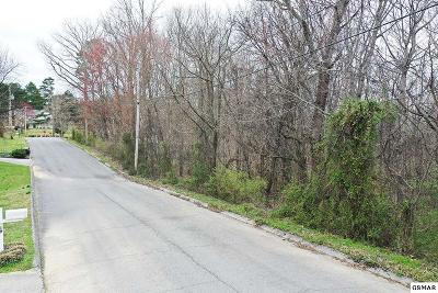 Blount County Residential Lots & Land For Sale: Lot 35 Water Oak Dr.