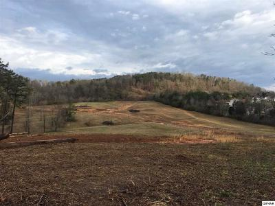 Knox County Residential Lots & Land For Sale: Highland View Dr